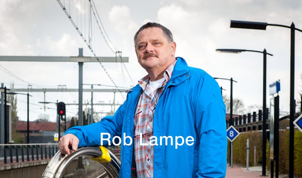 Portretfotos-AmersfoortKiest-Rob-Lampe