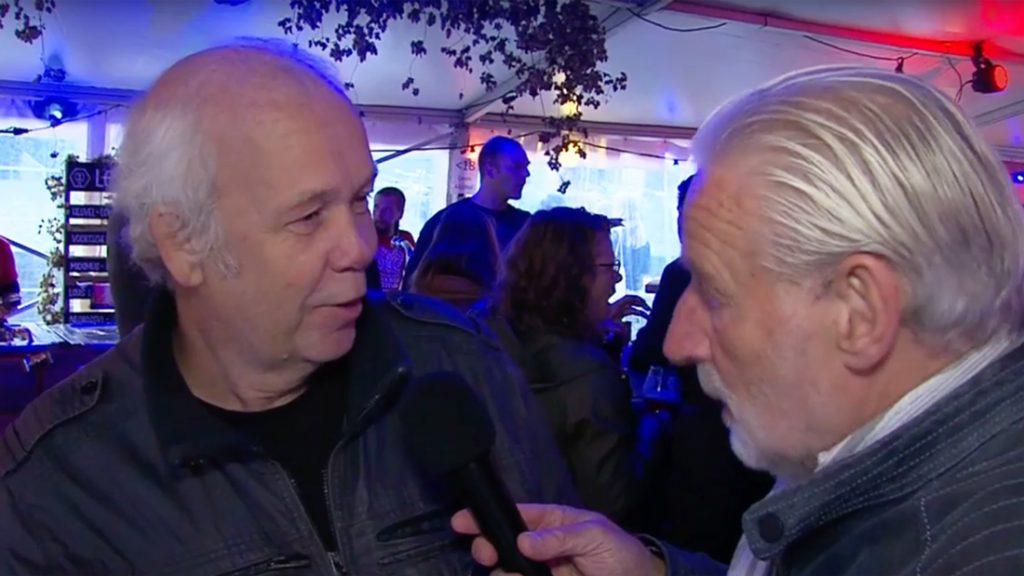 AmersfoortKiest-Nieuws-Geert-Groeneveld-Bockbierfestival