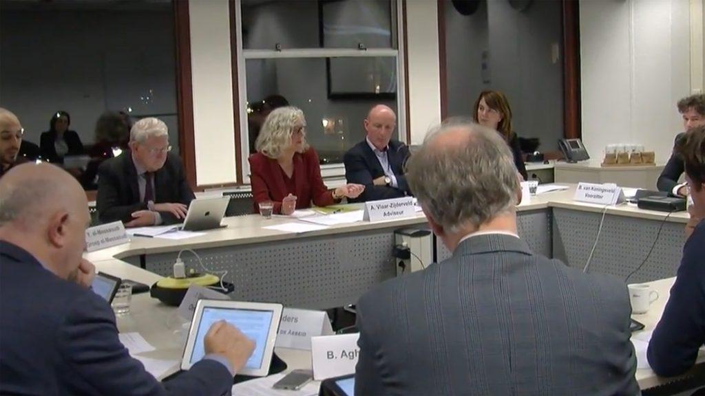 Volle-agenda-raadsvergadering-AmersfoortKiest
