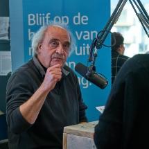 AmersfoortKiest Bibliotheek Eemland 16 -12-201710