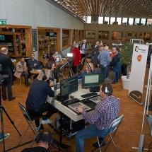 AmersfoortKiest Bibliotheek Eemland 16 -12-201715
