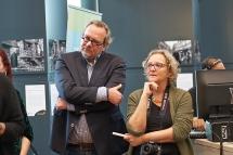 AmersfoortKiest Bibliotheek Eemland 16 -12-201732