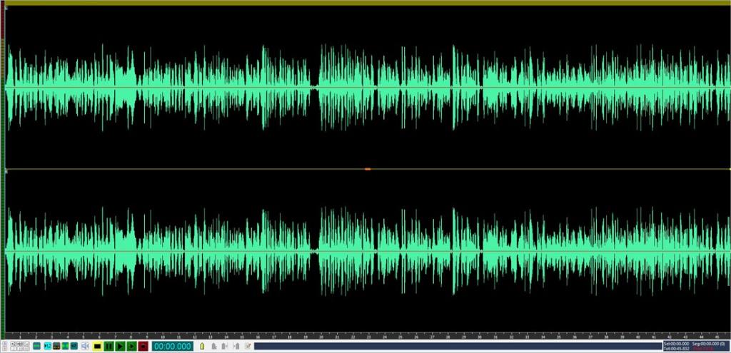 Audio-normaal-soundwave-AmersfoortKiest-1100px FCA Thuis