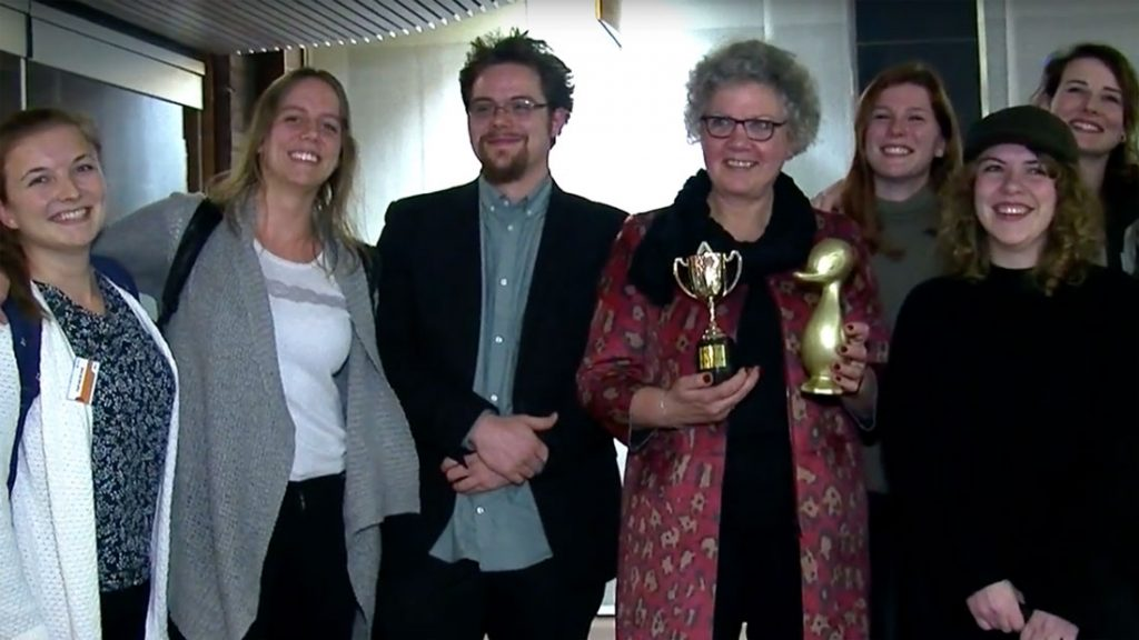 Bertien-Houwing-wint-twee-prijzen