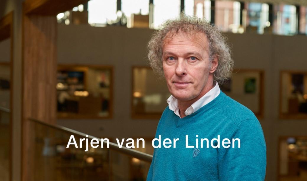 Portretfotos-AmersfoortKiest-Arjen-van-der-Linden