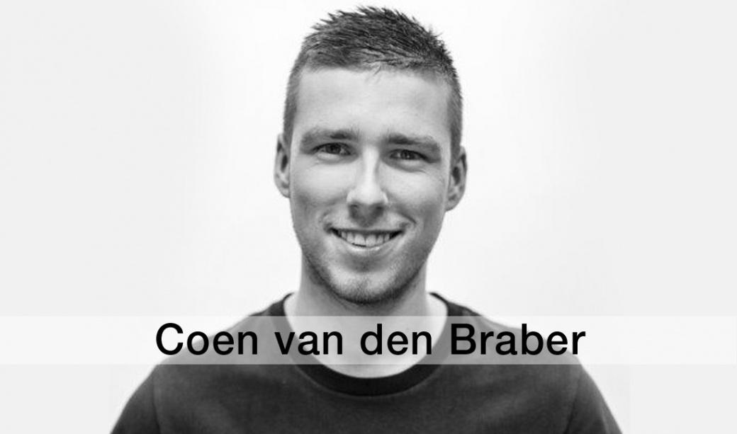 Portretfotos-AmersfoortKiest-Coen-van-den-Braber