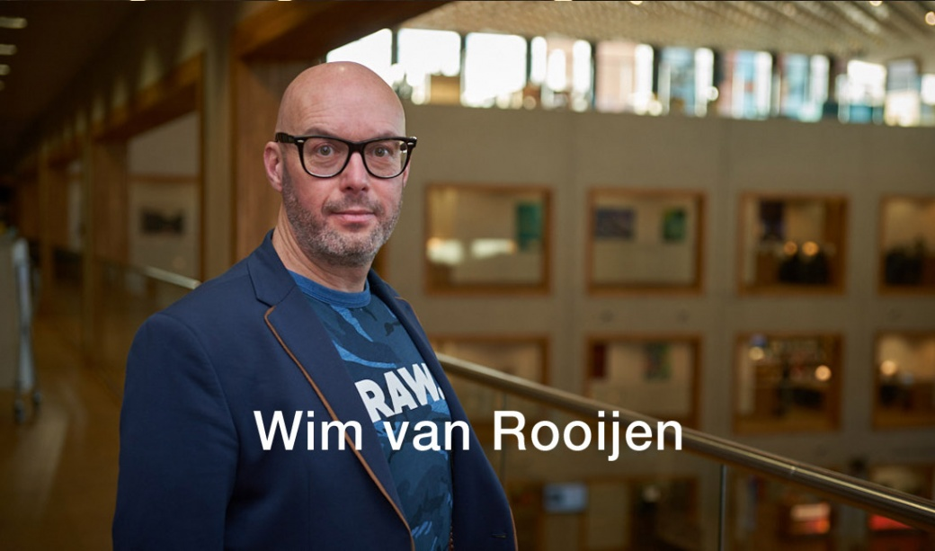 Portretfotos-AmersfoortKiest-Wim-van-Rooijen
