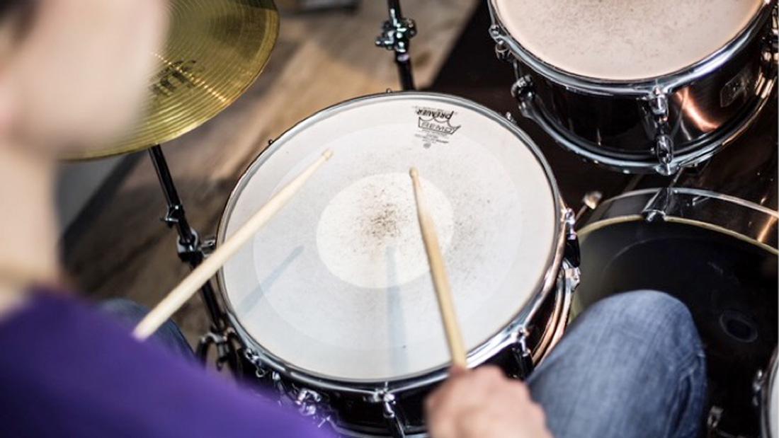 AmersfoortKiest-Harke-de-Vlas-drumstel