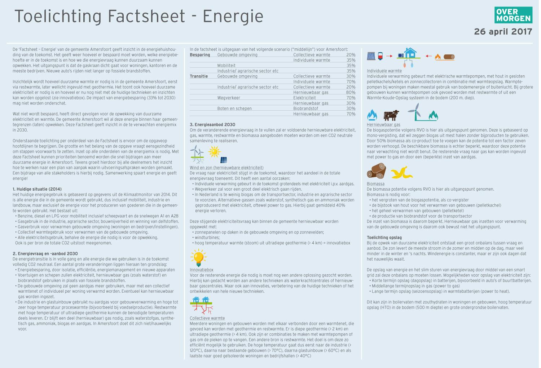 Duurzaamheid-Factsheet-Amersfoort-versie-2604-2-1500px