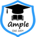 Ample International Education