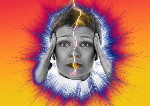 headache-388876__340