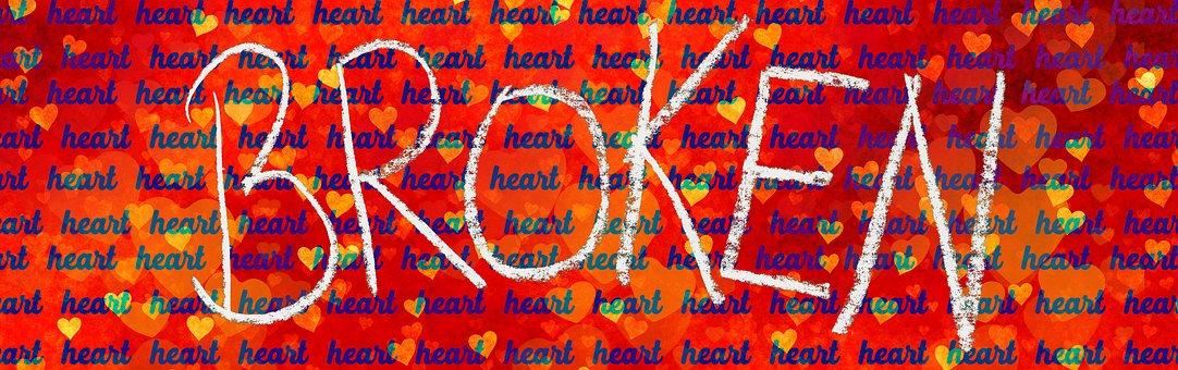 heart-1632914__340