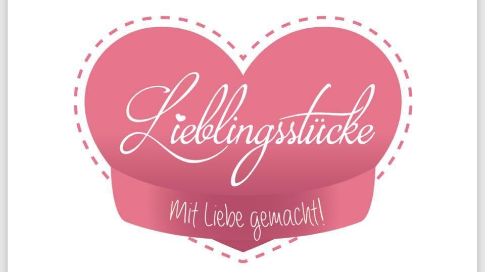 http://www.lieblingsstuecke.one/