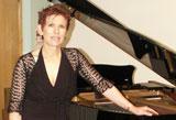 Andrea-Piano-2s