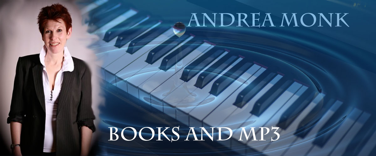 Books and mp3