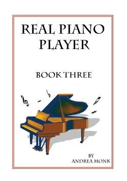 Piano Tutor Book 3