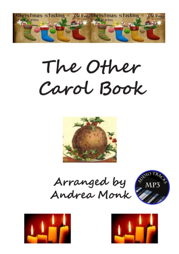 The Other Carol Book