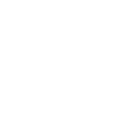 BOOKING icoon