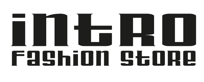 Intro Fashion