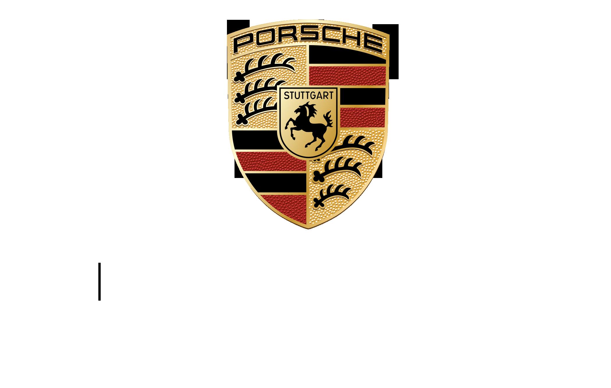 Porsche Center Antwerpen