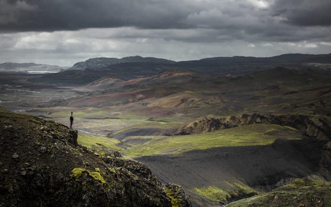 TO MÅNEDER MED ISLAND I BLODET – Del 1 – Blogindlæg skrevet til FotoMalia
