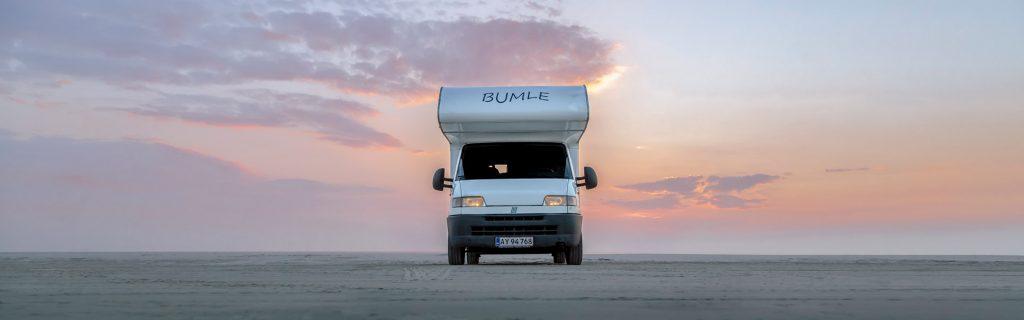 bumle_strand