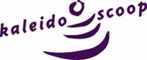 Kaleidoscoop logo 300px