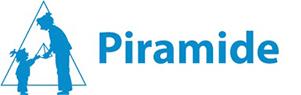 Piramide logo 300px