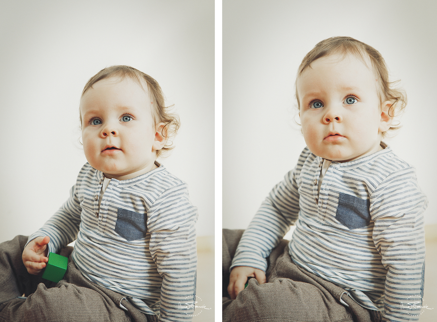 barnfotografering, lapsikuvaus, kids, portrait, photography, anna, franck, fotografering, turku, åbo, finland, suomi, kotona, hemma, home, fotograf, stockholm