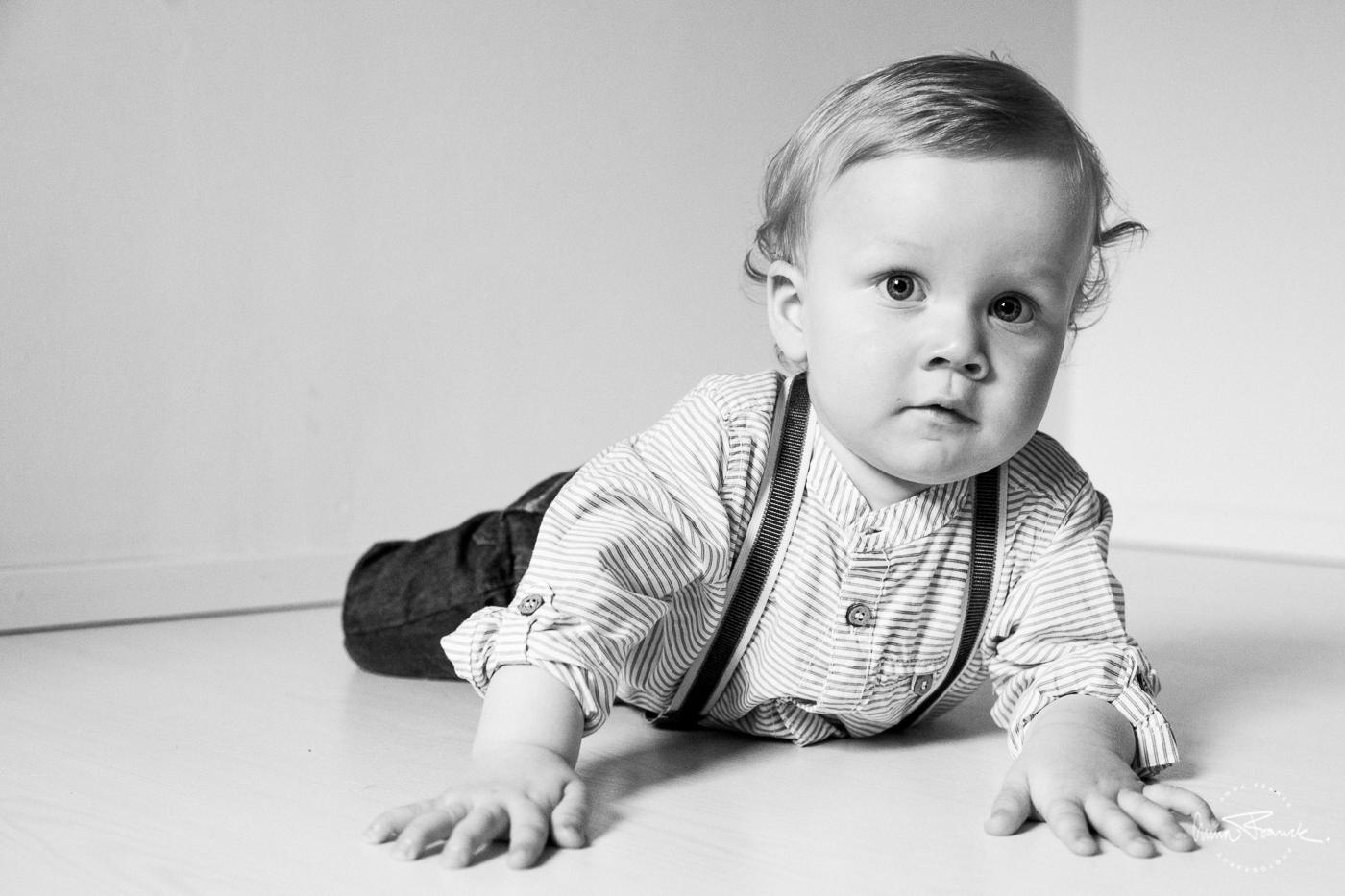 barnfotografering, familjefotografering, perhekuvaus, lapsikuvaus, fotografering, photography, kids, anna, franck, finland, suomi, cute, gullig, hemma, kotona, natural, naturligt, utomhus, ulkona, retro