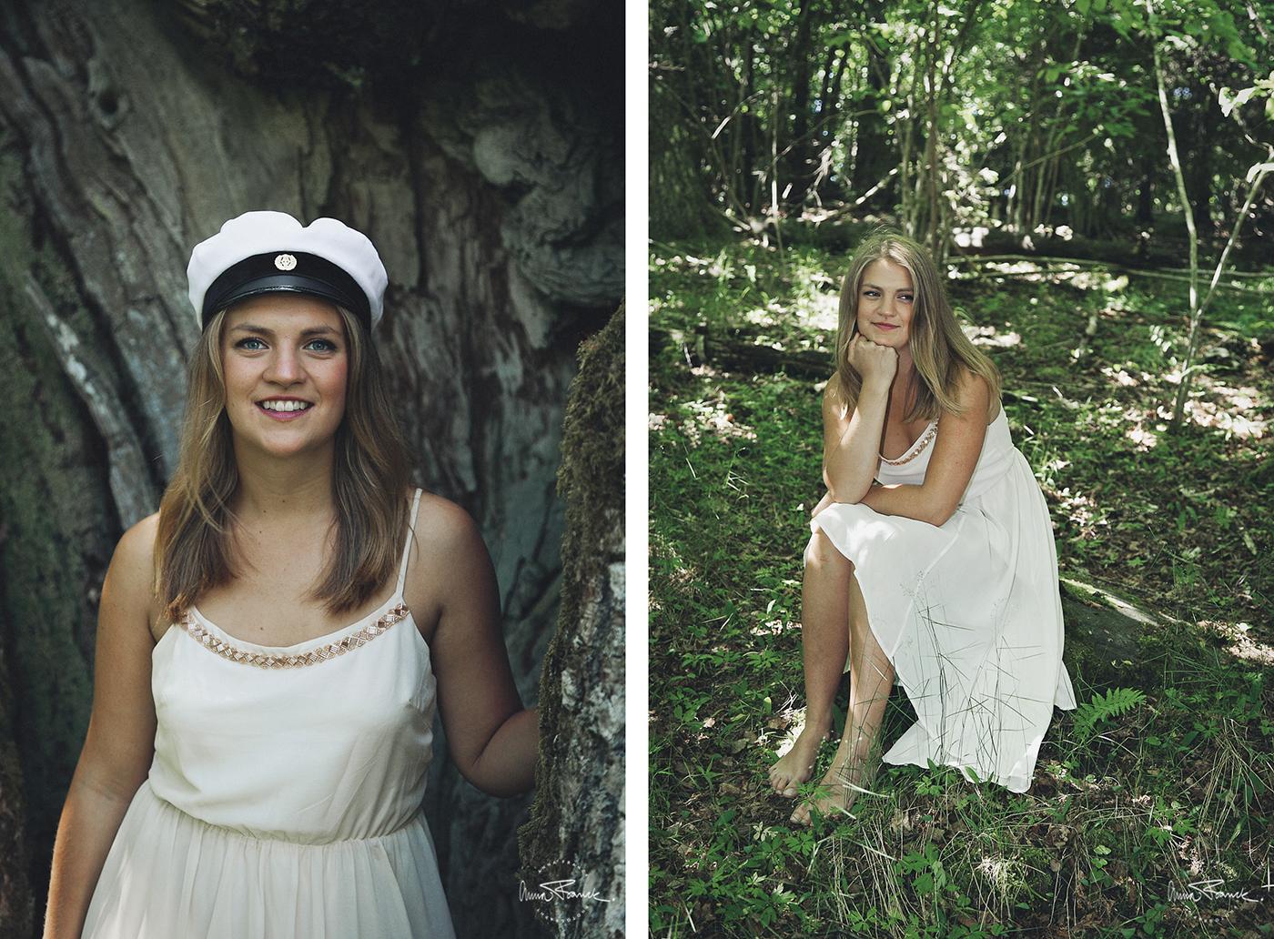 porträtt, muotokuva, ylioppliaskuva, studentporträtt, anna, franck, photography, portrait, korpo, korppoo, finland, suomi, summer, kesä, sommar, stockholm, fotograf