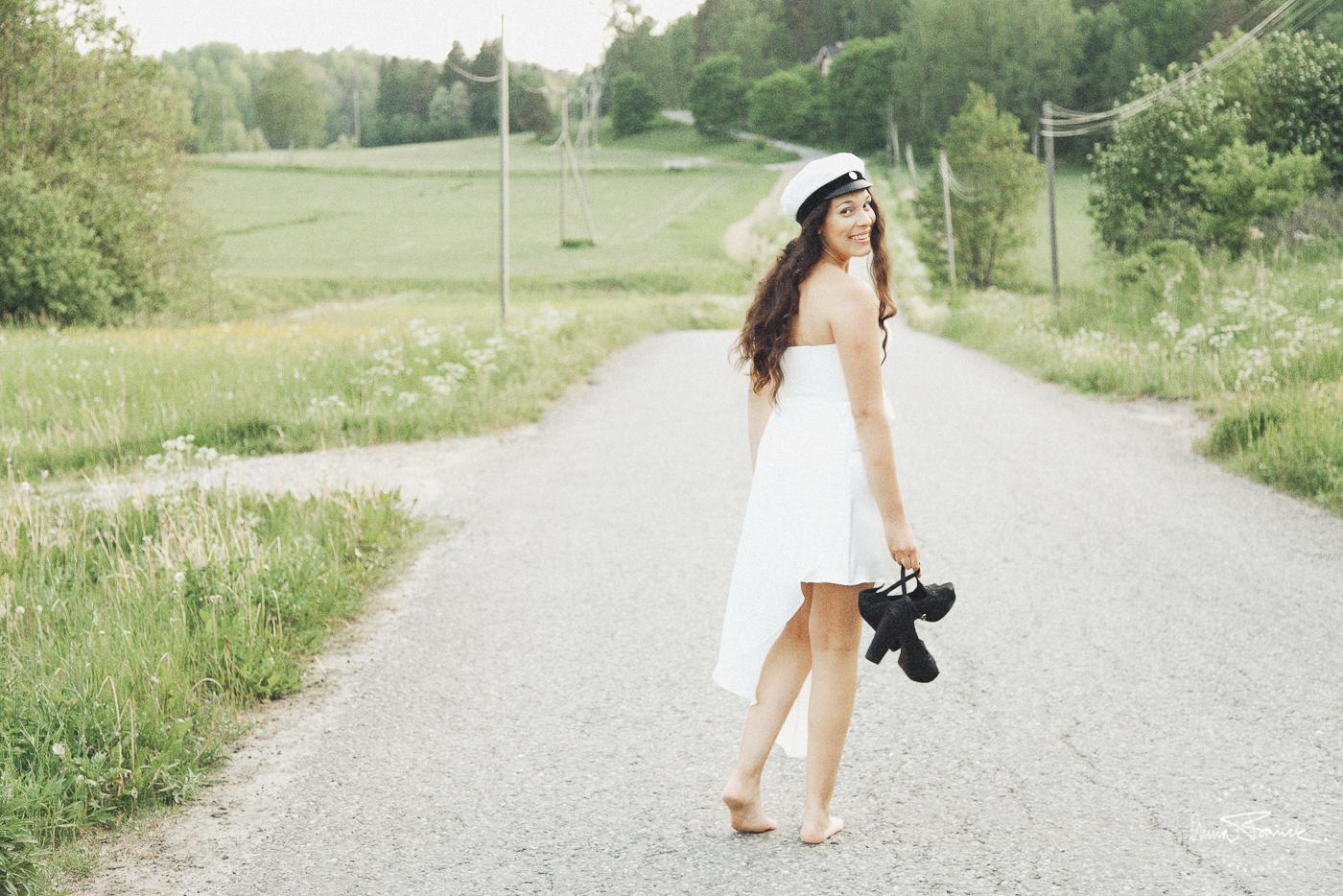 studentfoto, ylioppilas, porträtt, muotokuva, portrait, fotografering, valokuvaus, photography, anna, franck, pargas, parainen, finland, suomi, summer, kesä, sommar, stockholm, fotograf