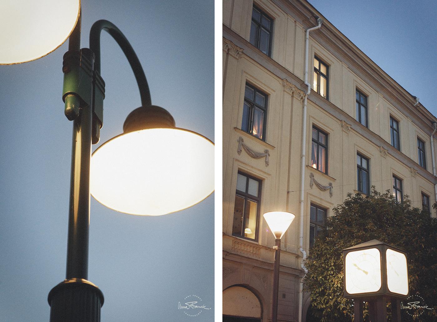 anna, franck, photography, softlight, karlstad, reflections, urban, stad, details, detaljer, statues, twilight, statyer, summer, sommar, svensk, swedish, architecture