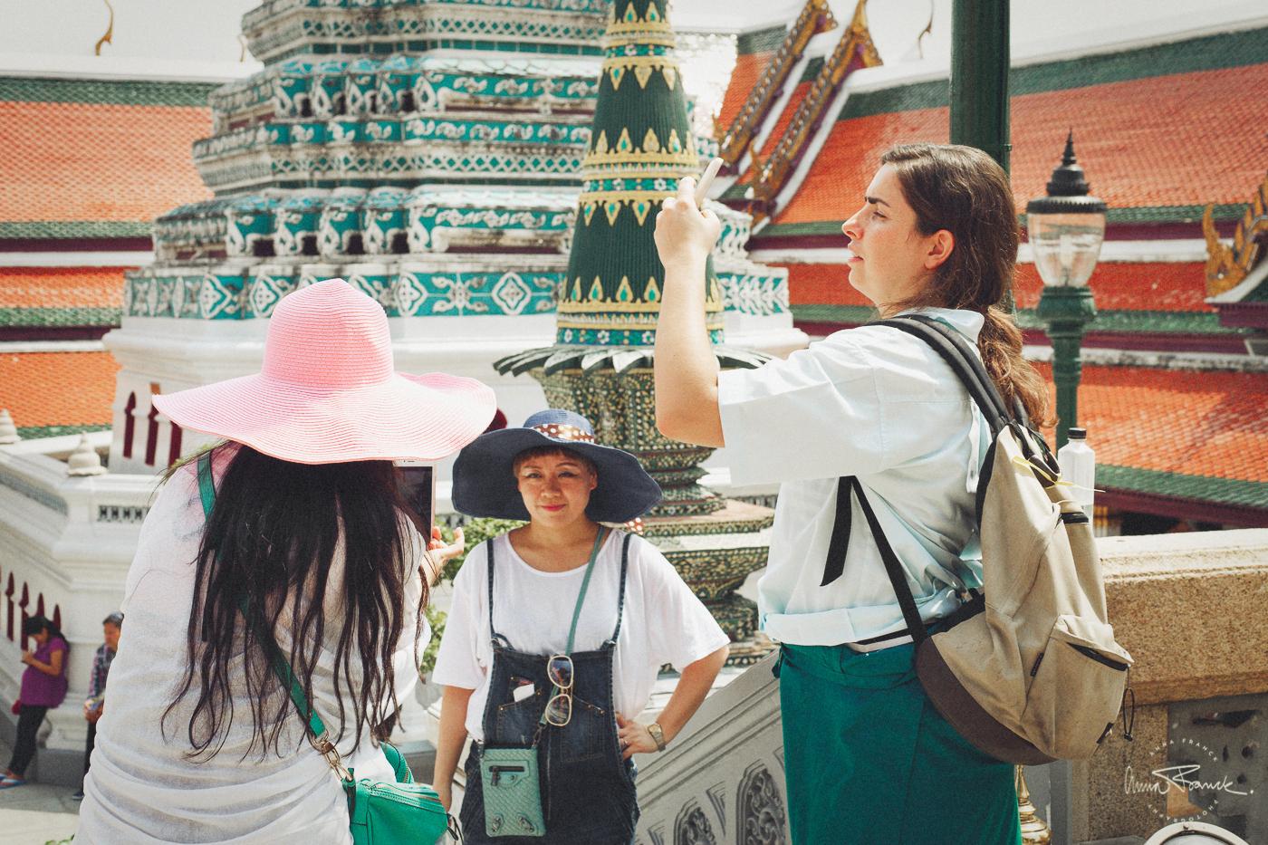anna, franck, photography, thailand, streetphotography, faces, people, humans, manniskor, ansikten, möten, snapshot, gatufotografi