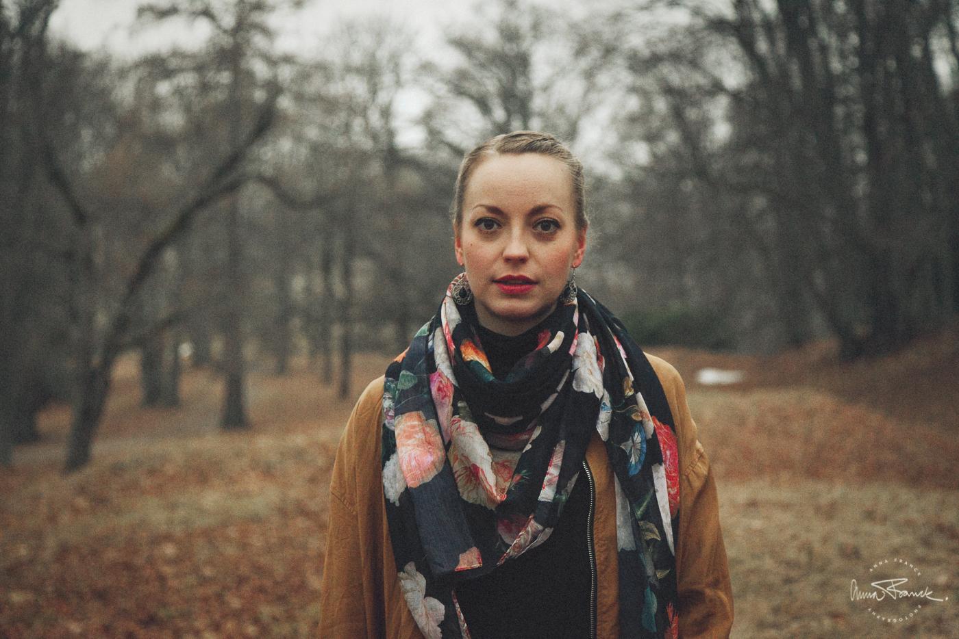 anna, franck, photography, portraits, sstockholm, tyresö, porträtt, muotokuva, fotograf, valokuvaaja, photographer, portraitphotographer, natural, relaxed, nature, winter, soft, light, ice, location, storytelling