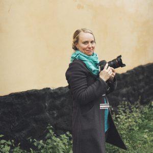 anna, franck, photography, fotograf, valokuvaaja, photographer