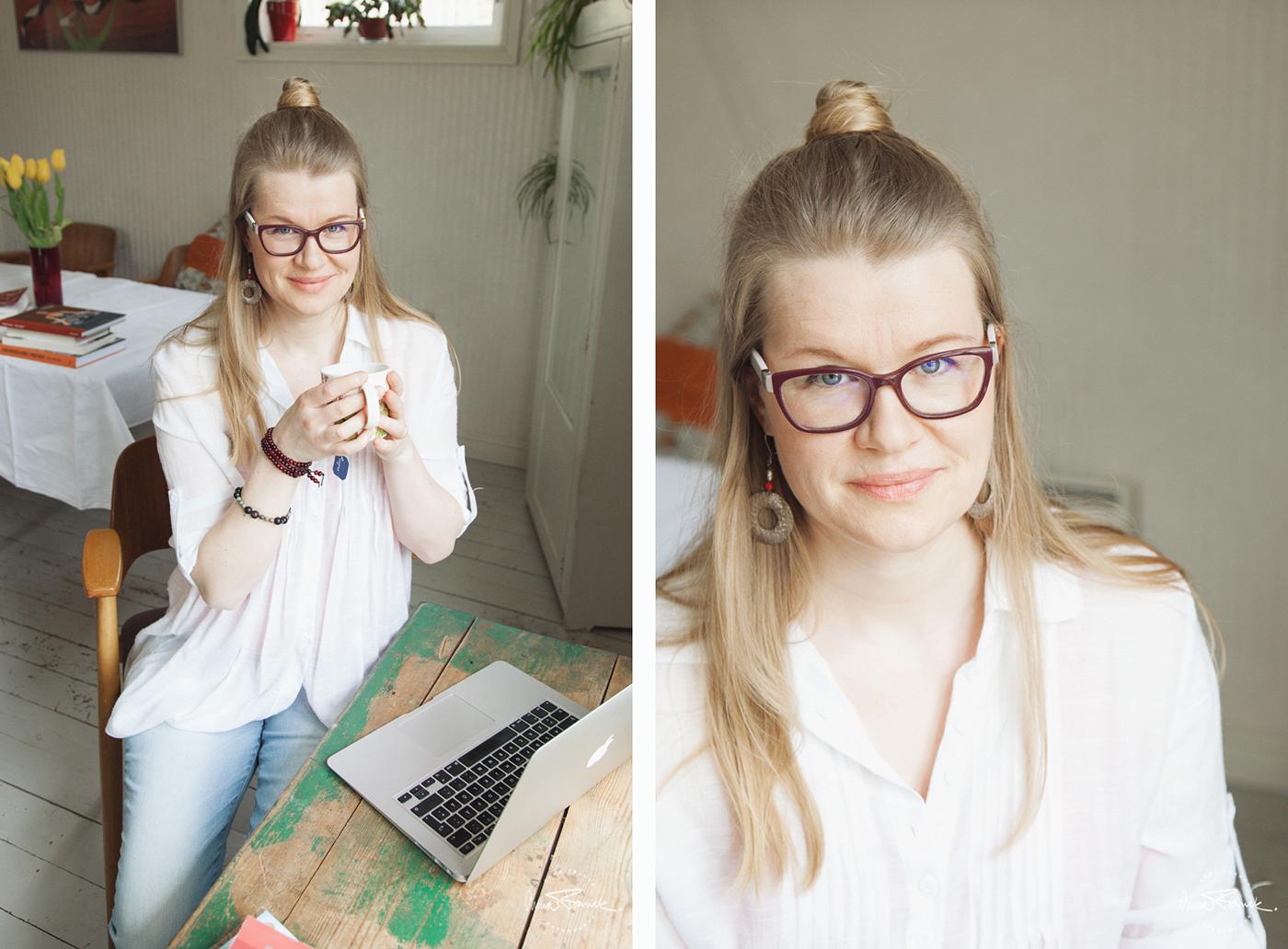 anna, franck, photography, annafranck, portrait, weddings, porträttfotograf, photographer, stockholm, åbo, turku, pargas, parainen, muotokuva, businessbranding, softlight, natural, light, onlocation, hemma
