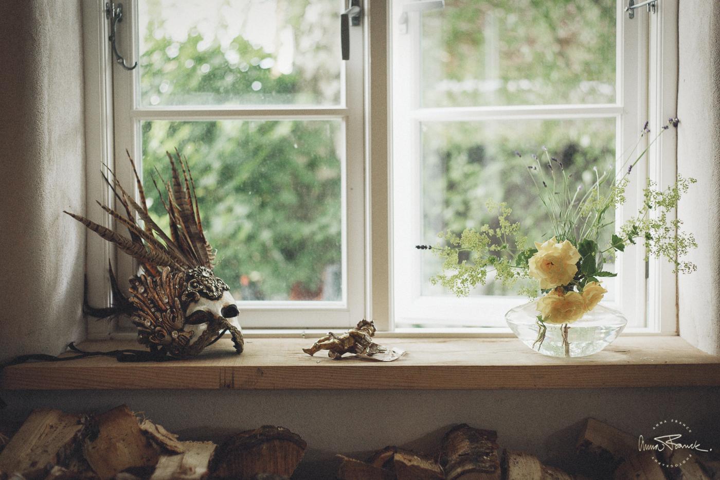 anna, franck, photography, onlocation, skåne, brösarp, home, design, decorating, interior, details, flowers, rural, house, home, nordic, artistic, bohemian
