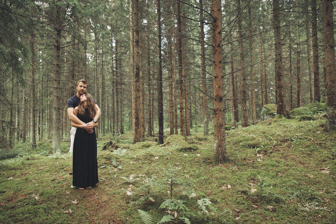 anna, franck, photography, fotograf, Photographer, stockholm, pargas, parainen, turku, åbo, wedding, bröllop, prewedding, weddingphotographer, bröllopsfotograf, biskopsarnö, natural, softlight, summer