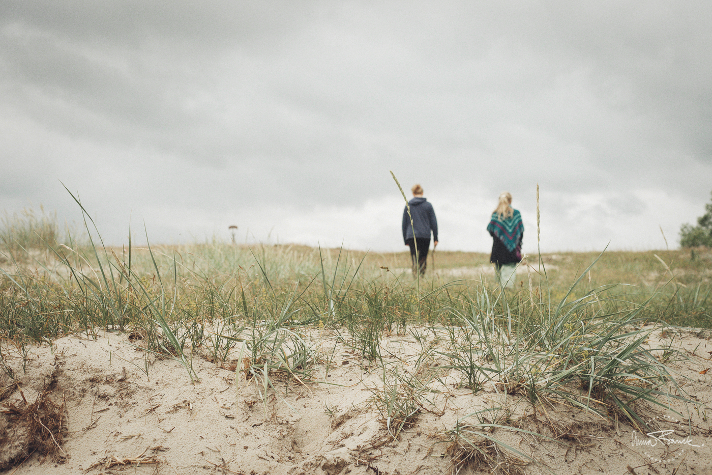 anna, franck, photography, stockholm, photographer, pargas, finland, sweden, portraits, skåne, österlen, baskemölla, natural, green, summer, countrylife, coast, beach, architecture, lifestyle, organic living, baltic
