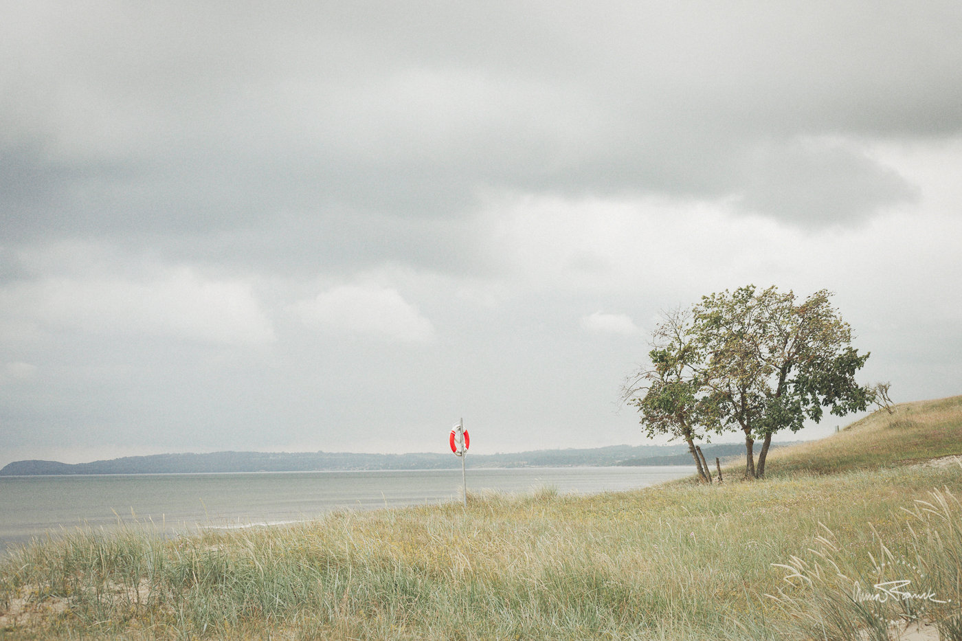 anna, franck, photography, stockholm, photographer, pargas, finland, sweden, portraits, skåne, österlen, baskemölla, natural, green, summer, countrylife, coast, beach, architecture, lifestyle, organic living, baltic, beach