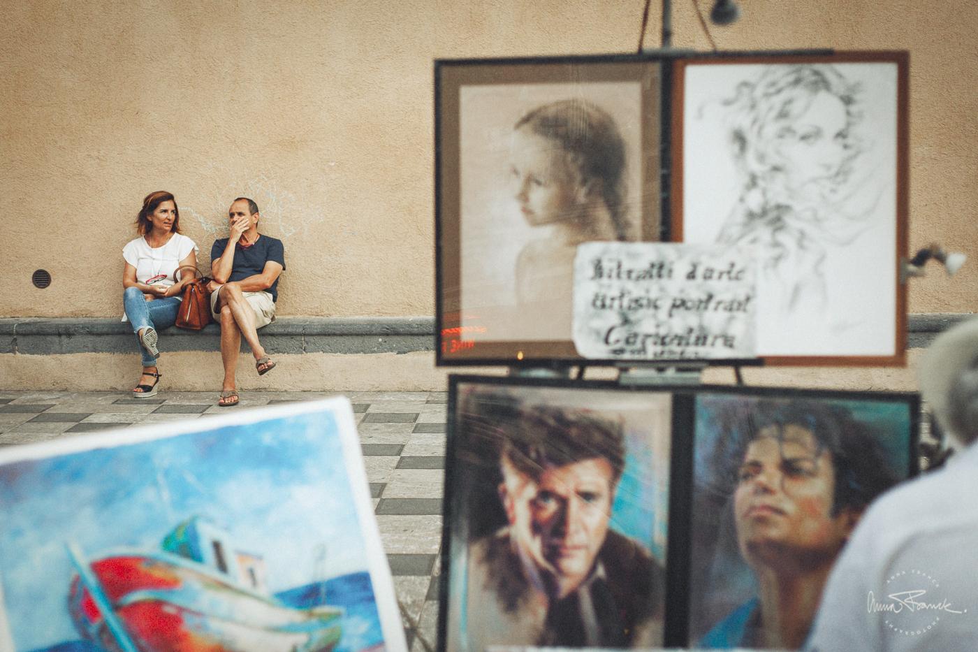 anna, franck, photography, sicilia, sicily, taormina, travelphotography, lifestyle, urban, architecture, details, moments, dogs, summer, stockholm, photographer