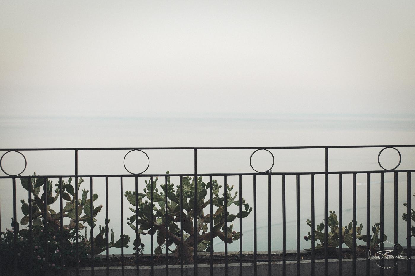 anna, franck, photography, sicilia, sicily, taormina, travelphotography, lifestyle, urban, architecture, details, moments, dogs, summer, stockholm, photographer, sunset