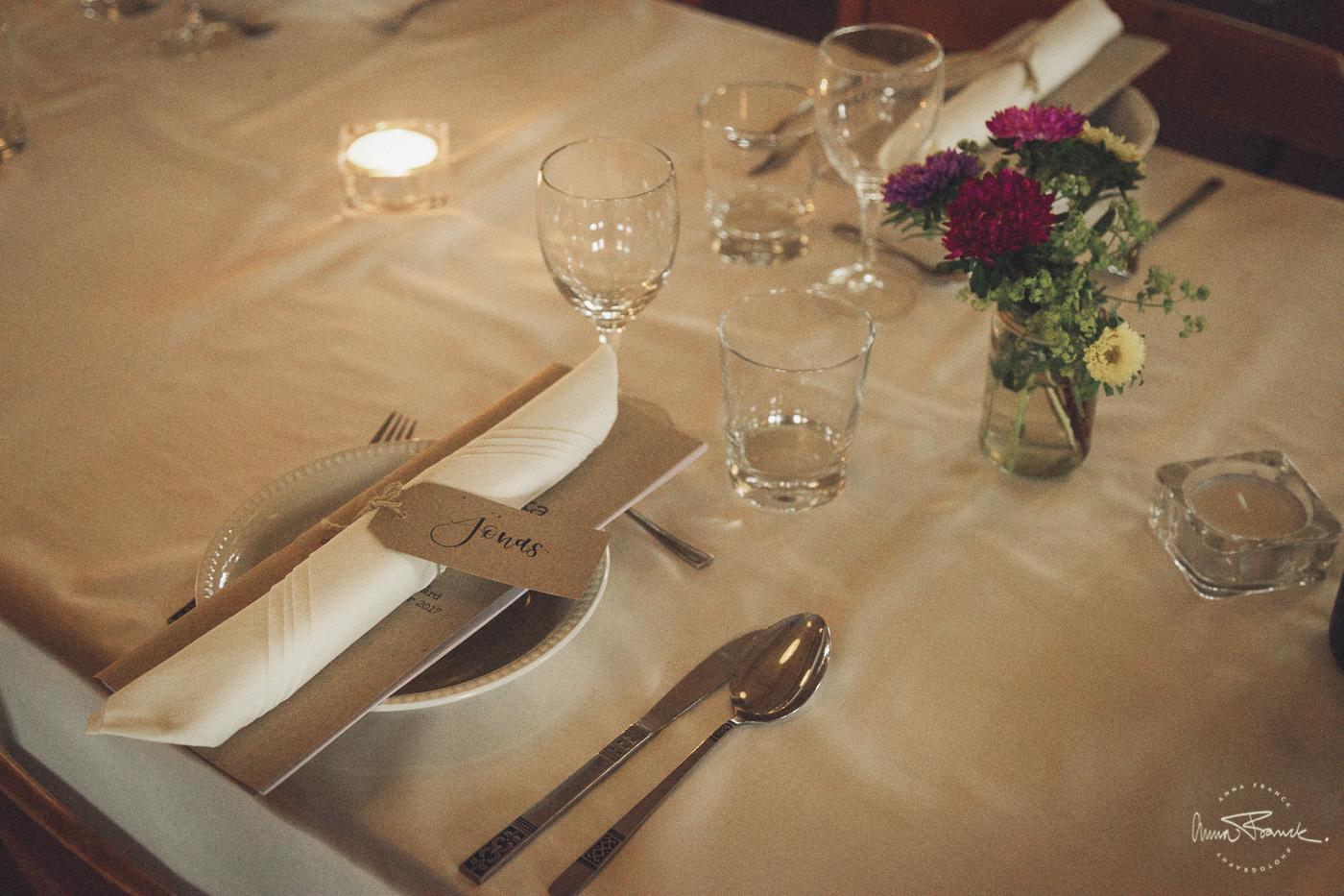 anna, franck, photography, wedding, bröllop, häät, hääkuvaus, bröllopsfotograf, weddingphotographer, stockholm, pargas, porträttfotograf, valokuvaaja, turku, natural, onlocation, scandinavian, autumn, höstbröllop