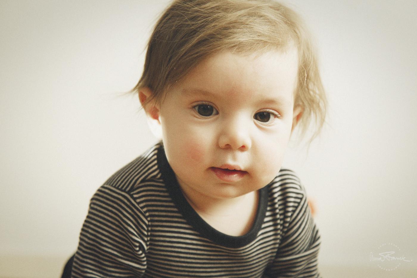 anna, franck, photography, fotograf, stockholm, barnfotografering, kids, family, portraits, onlocation, natural, relaxed, hemma, hos, baby, porträttfotografering, lapsikuvaus, parainen, turku, valokuvaaja