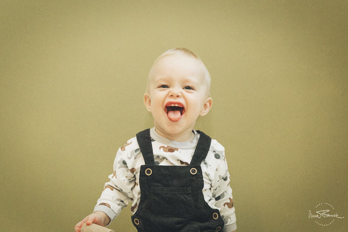 anna, franck, photography, porträtt, muotokuva, lapsikuvaus, barnfotografering, åbo, turku, stockholm, portraitphotography, children, onlocation