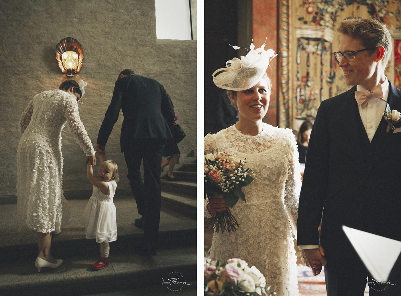anna, franck, photography, fotograf, stockholm, bröllopsfotograf, weddingphotographer, cityhall, stadshuset, häävalokuvaaja, turku, parainen, pargas, åbo, naturligt, avslappnat