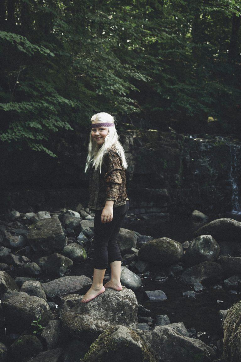 anna, franck, photography, sträntemölla, österlen, hippie, porträttfotograf, onlocation, portraits, kids, relaxed, skånefotograf, naturallight