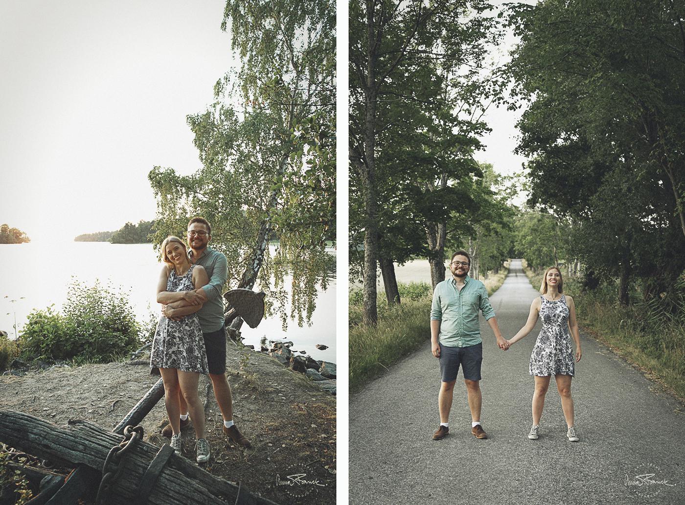 anna franck photography, portraits, fotograf, stockholm, pargas, valokuvaaja, hääkuvaus, bröllop, wedding