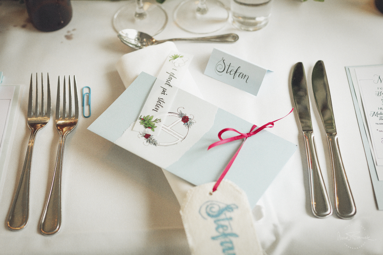 wedding in Stockholm, Anna Franck Photography
